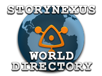 StoryNexus worlds directory