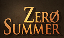Zero Summer